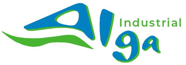 Alga Industria